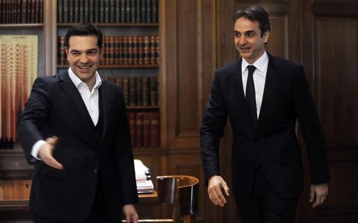 tsipras-mitsot-2