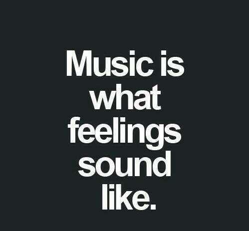Ψυχολογία και μουσική: μια στενή φιλία