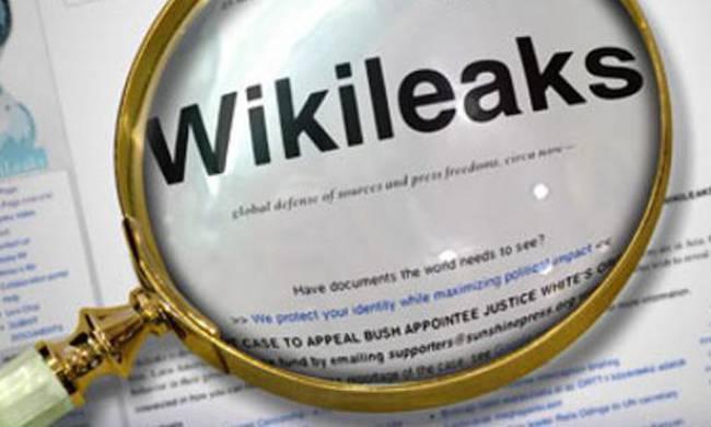 wikileaks-660_1