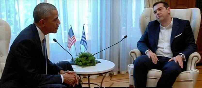arachtos-tsipras
