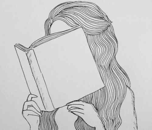 girl-book-sketch