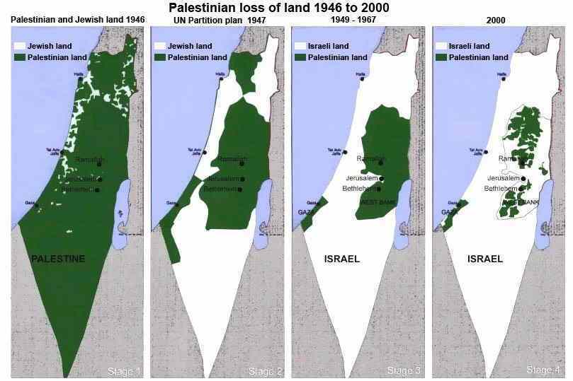 202112-israel-palestine_map