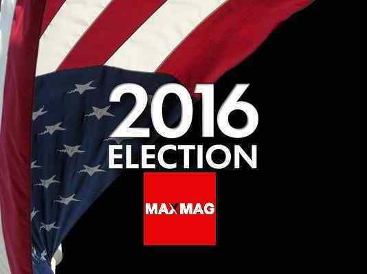 635602845036656024-2016-election
