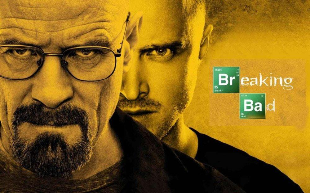 breaking-bad-agapimenes-sires-editorial-maxmag