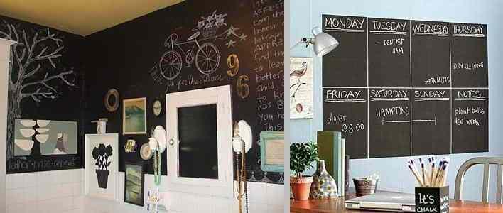 chalkboard-paint-in-the-bathroom-horz