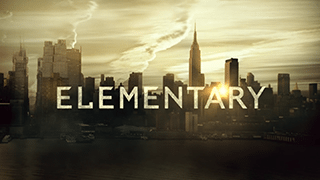 elementary_intertitle