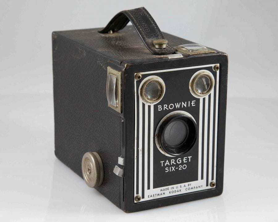 kodak_brownie_target_six-20_box_camera