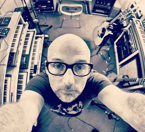 moby-2013