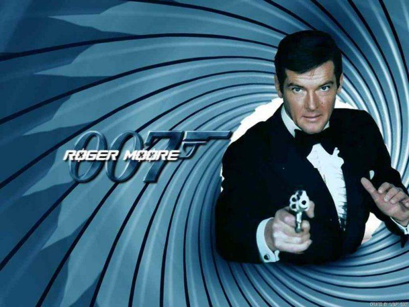 roger-moore-007-wallpaper
