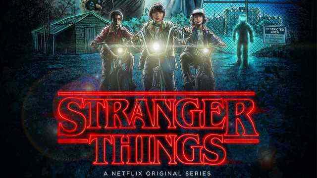 stranger-things-agapimenes-sires-editorial-maxmag
