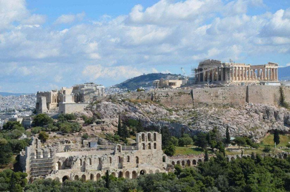 the_acropolis_of_athens_viewed_from_the_hill_of_the_muses_14220991245