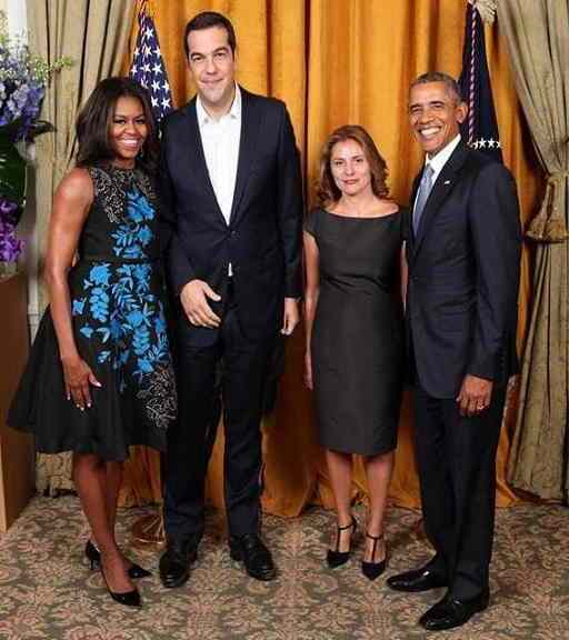 tsipras-obama2