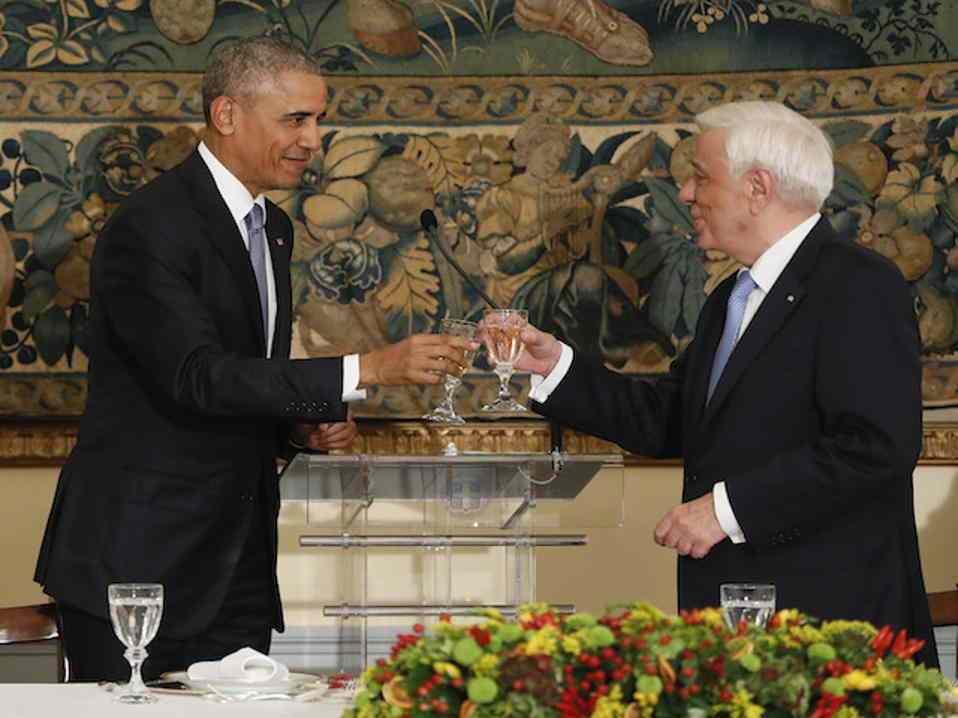 barack-obama_1-3-thumb-large