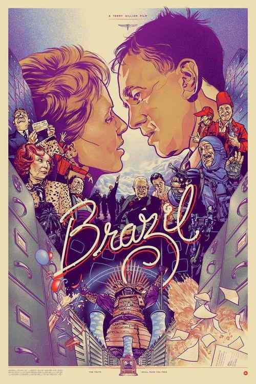 brazil-kiss