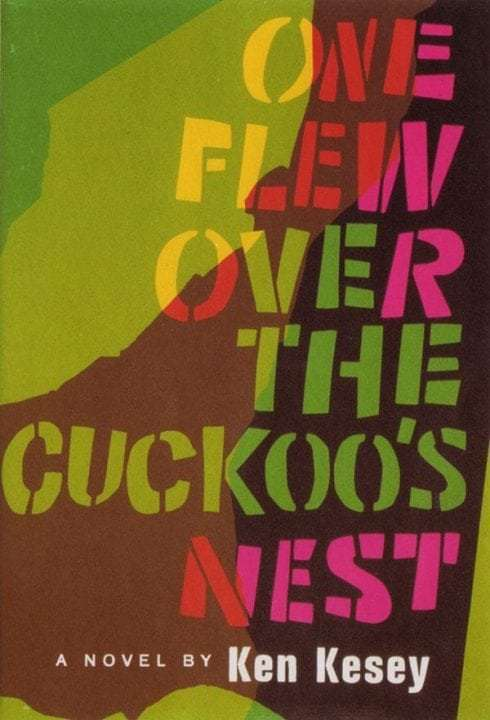 cuckoos-nest
