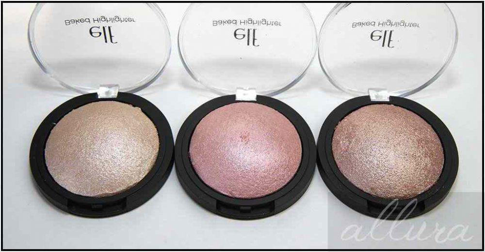 elf-studio-baked-highlighters-2