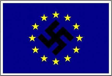 euronazise