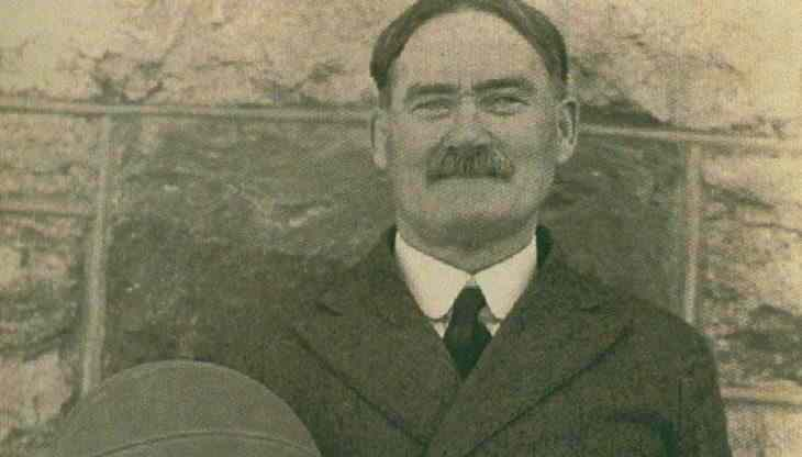 james-naismith-basketball