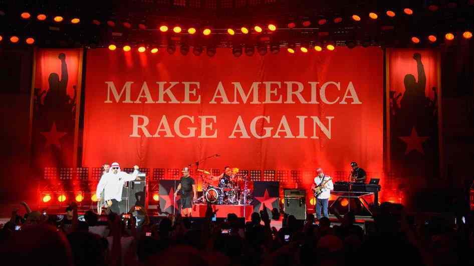 make-america-rage-again-by-maria-ives