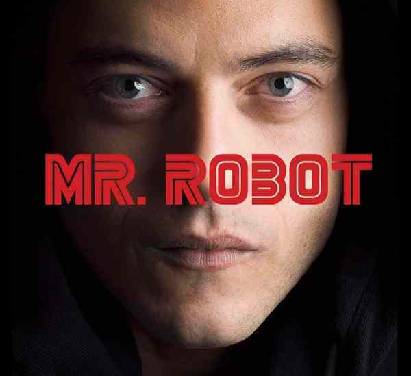 mr-robot-agapimenes-sires-editorial-maxmag