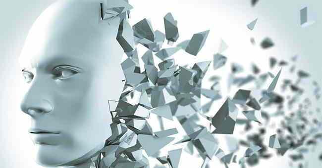 Ποιος είναι ο κατάλληλος ειδικός για τα ψυχολογικά προβλήματα;