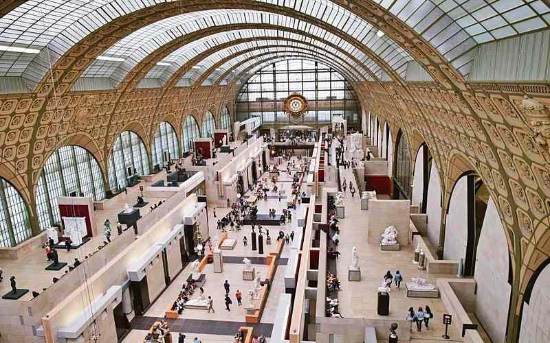 musee-dorsay