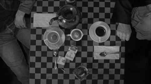 καφέ_καφές_στιγμές22