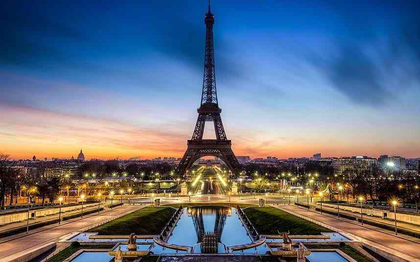 paris-attractions-xlarge