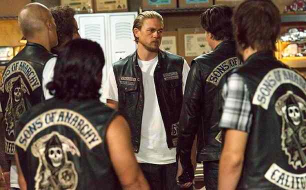 sons-of-anarchy-agapimenes-sires-editorial-maxmag
