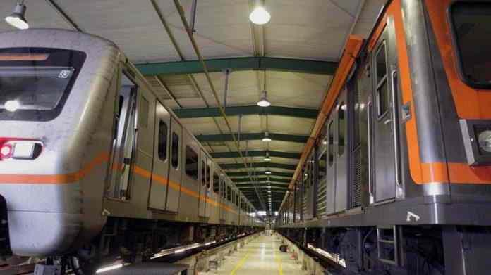 stasi-ergasias-metro-ilektrikos-tram-21-iouniou