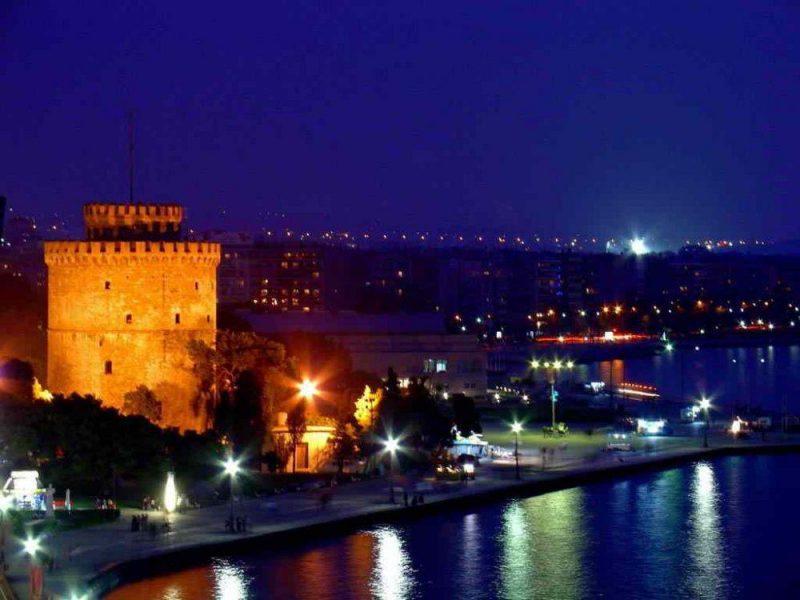 thessaloniki_sightseeing