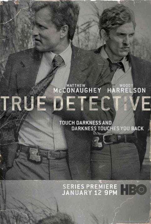 true_detective-agapimenes-sires-editorial-maxmag