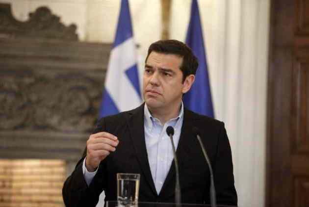 tsipras-alexis-630_5