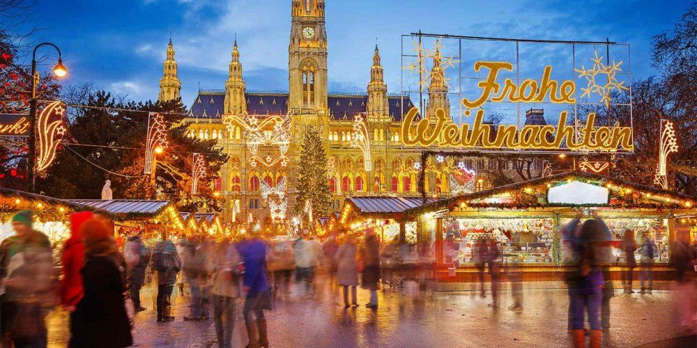 tzoo-blog_-christmasmarkets-vienna-091015