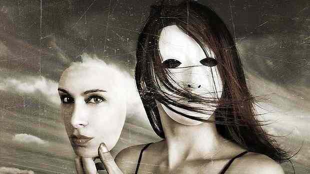γυναίκες περισσότερο ψυχικά ασθενείς