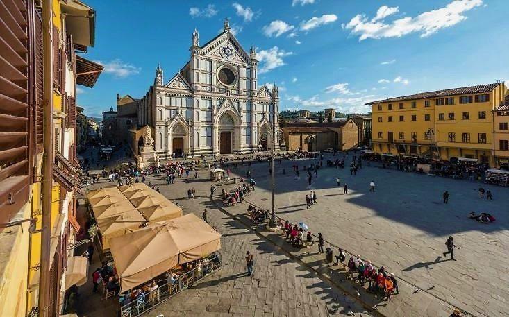 propertyimage2015111446719310832_piazza_santa_croce_santa_croce