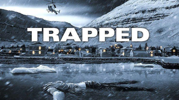 Trapped-Cover-MaxMagTv