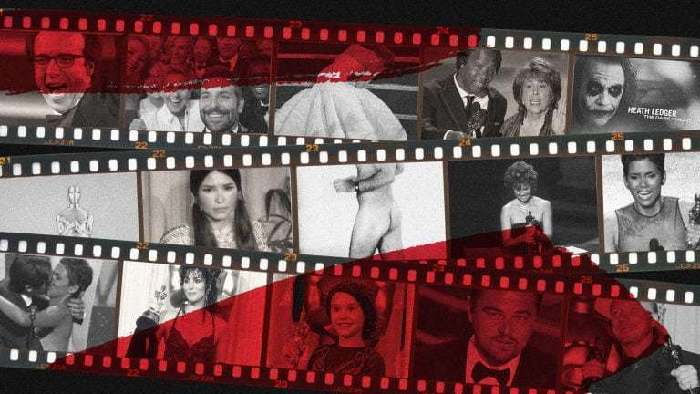 Most-Memorable-Oscar-Moments-Cover-MaxMagTv