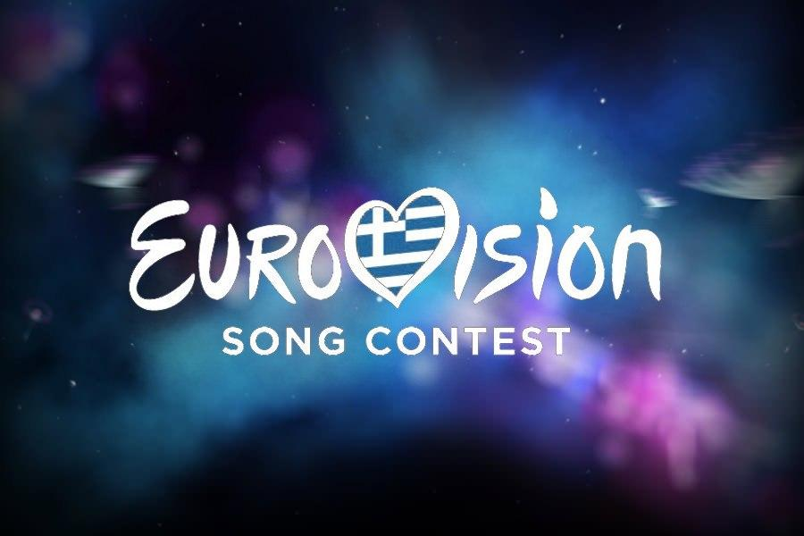 Eurovision-Greek Participations-Pt1-Cover-MaxMagTv