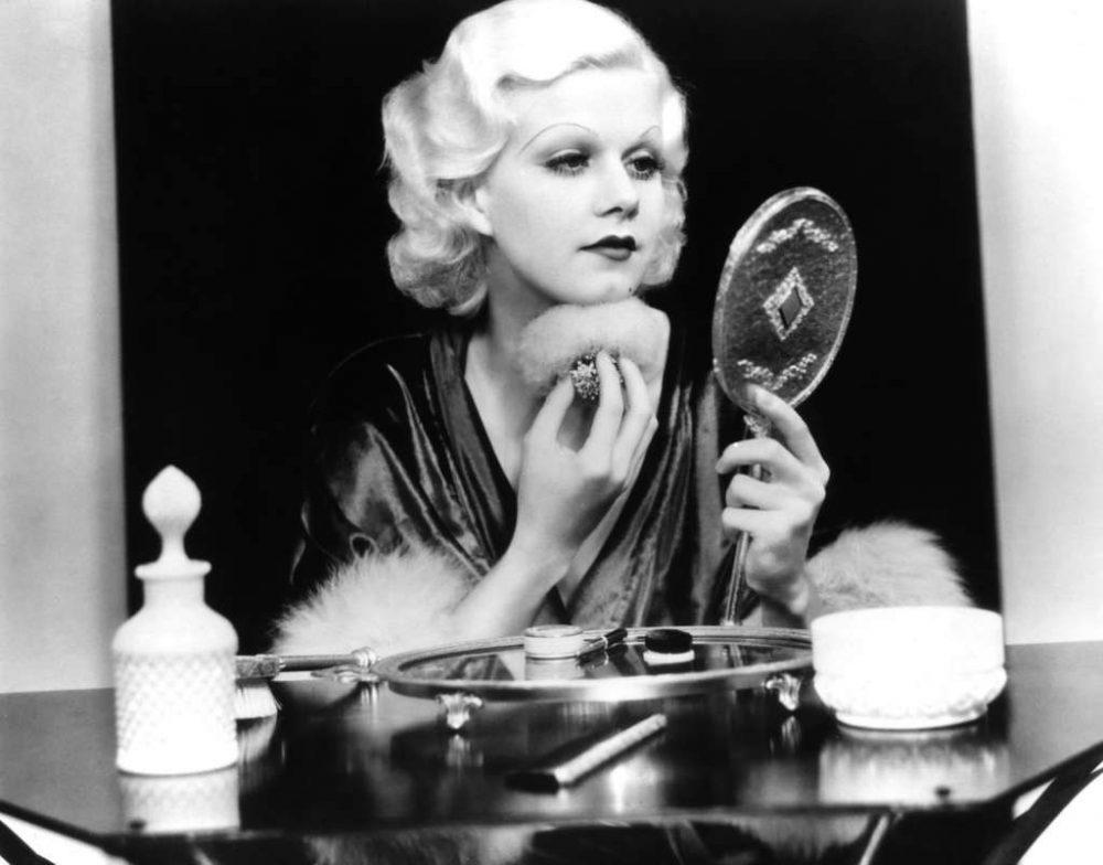 jean-harlow-faeture-cover-MaxMag