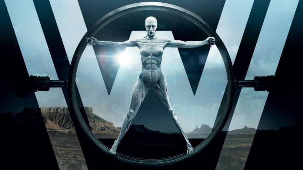 westworld-cover-MaxMagTv