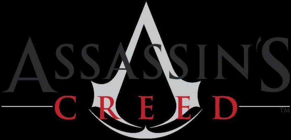 Assassin's_Creed-Cover-MaxMagTv