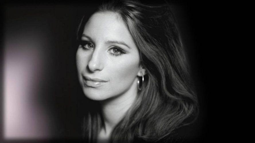 Barbra-Streisand-Cover-MaxMag