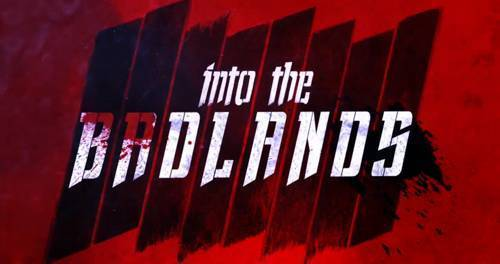 Into_the_Badlands-Cover-MaxMagTv