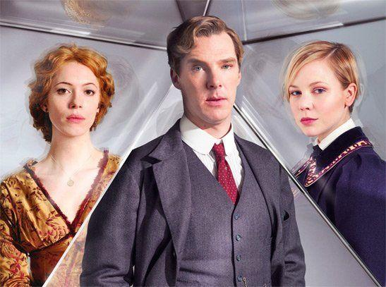 Parade's End-Cover-MaxMagTv