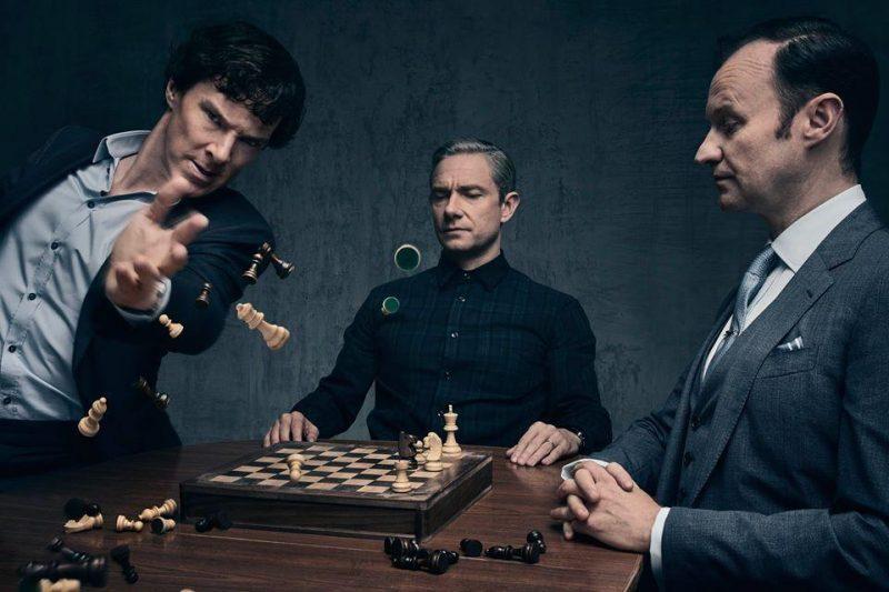 Sherlock-Trivia-Cover-MaxMagTv