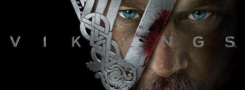 Vikings - Trivia - Cover - MaxMagTv