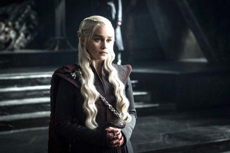 game-of-thrones-season-7-trailer-daenerys