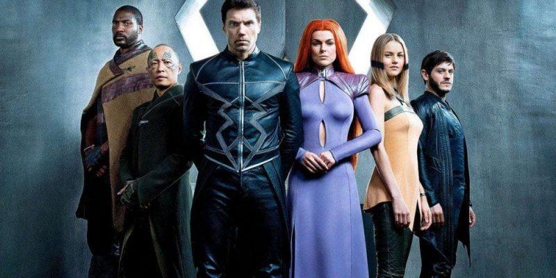 Marvel-Inhumans-Cover-MaxMagTv