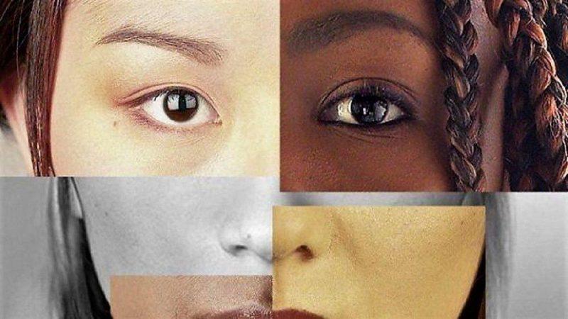 ρατσιστής